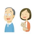 投資アパート物件情報/How toサイト「アパナビ」/キャラ キャラクター  投資アパート物件情報/How toサイト「アパナビ」/キャラ