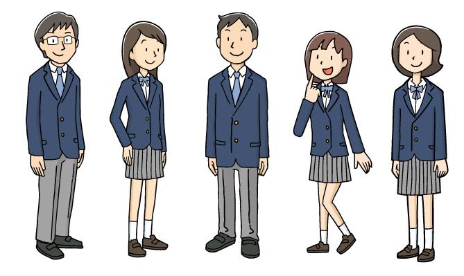 日本文教出版・「情報」教科書