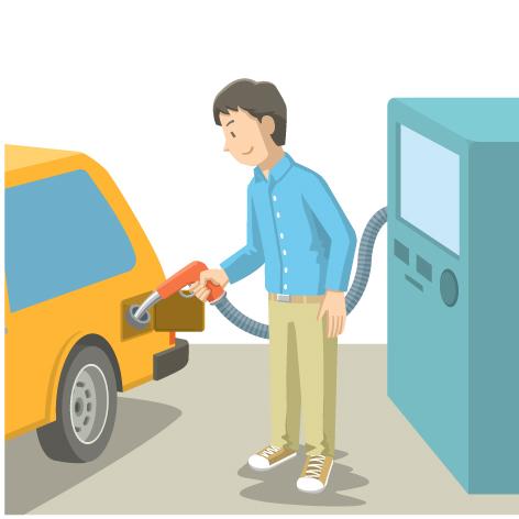 環境省 「カーボン・オフセット 活用ガイドブック2012」