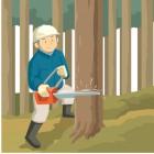 環境省 「カーボン・オフセット 活用ガイドブック2012」 書籍  環境省 「カーボン・オフセット 活用ガイドブック2012」