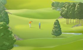 シンジェンタ ジャパン 2013年度 ゴルフ場向け製品ご案内