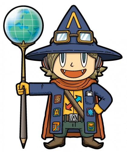 wizard_chara