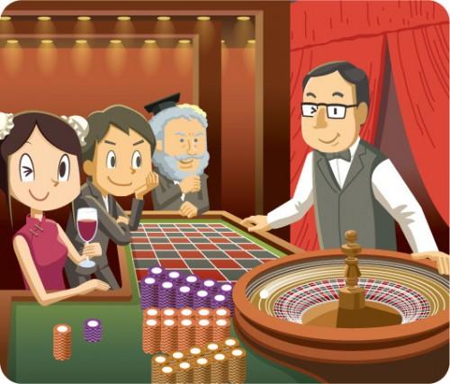 daiwa_china_casino