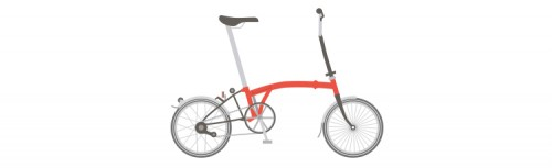brompton_illustration_750
