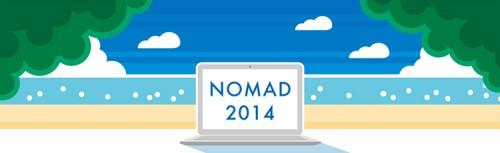 nomad_2014