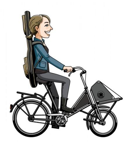 ruperts-bike-4