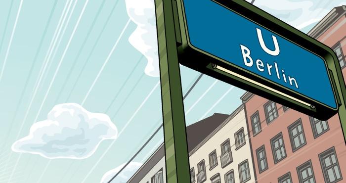 behance_07