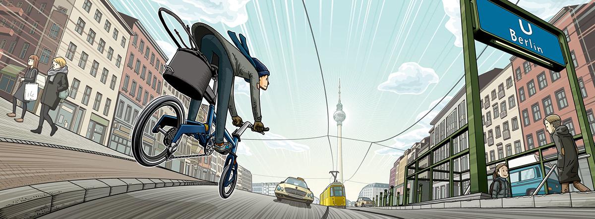 cyclingrooving-01