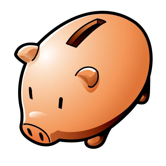 手取り15万円でも年60万円貯まる節約のレッスン64