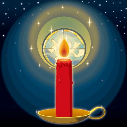 クリスマス Christmas キリスト教・教会・日曜学校  クリスマス Christmas
