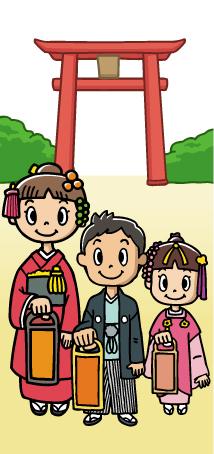 漢字スキルタイム(文溪堂)