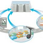 NEC キッズ・テクノロジー・ワールド ウェブ  NEC キッズ・テクノロジー・ワールド