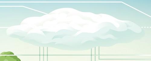 web designer's web site ウェブ オリジナルイラスト  web designer's web site